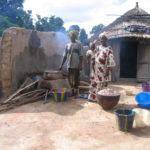 Fatou au Mali 142