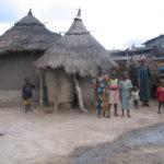 Fatou au Mali 147