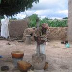 Fatou au Mali 149