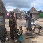 Fatou au Mali 153