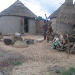 Fatou au Mali 160