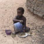 Fatou au Mali 175
