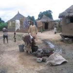 Fatou au Mali 168