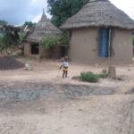 Fatou au Mali 172