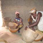 Fatou au Mali 181