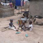 Fatou au Mali 183