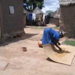 Fatou au Mali 196