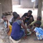 Fatou au Mali 197