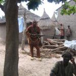 Fatou au Mali 220